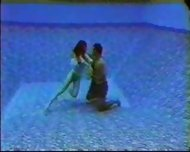 underwater 1 - scene 5