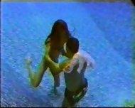 underwater 1 - scene 6