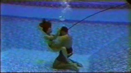 underwater 1 - scene 7