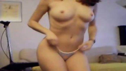 web cam - scene 4