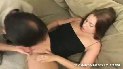 finga in ya ass pt 1 - scene 9