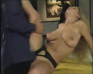 Lydia Pirelli fucking - scene 11