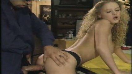 Lydia Pirelli fucking - scene 12