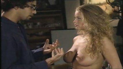 Lydia Pirelli fucking - scene 1