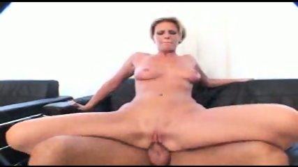 Megan - Anal - scene 6