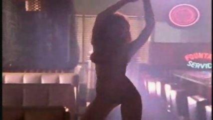 Jeannie Millar - scene 11