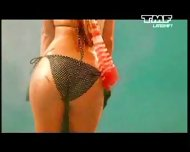 Satisfaction femalworld version - scene 7