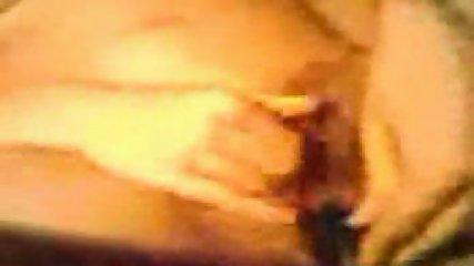 Girl on webcam - scene 10