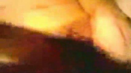 Girl on webcam - scene 3