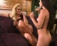 Stephanie Swift Lesbian Scene - scene 8