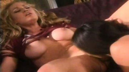 Stephanie Swift Lesbian Scene - scene 6