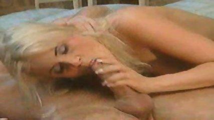 Gina Wild Cumshot Facial Compilation - scene 8