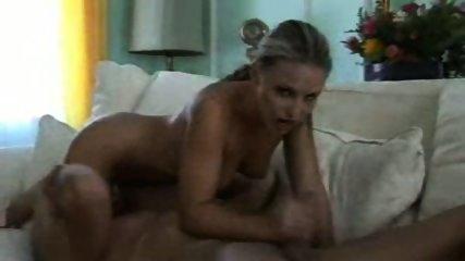 Lilieane Handjob - scene 8