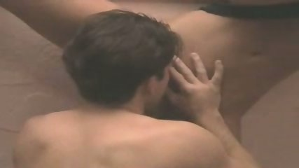 Holly Body - Centerfold - scene 6
