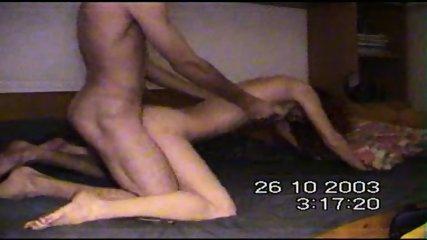 ramona futai(romanian bitch) - scene 11