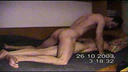 ramona futai(romanian bitch) - scene 12