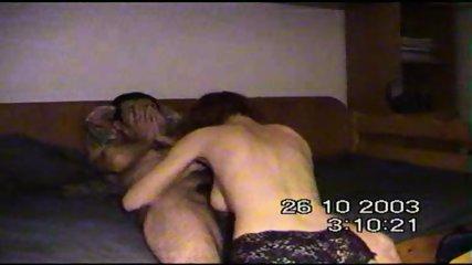 ramona futai(romanian bitch) - scene 2
