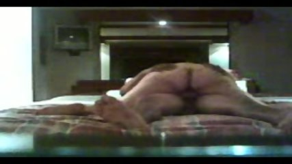 motel de madero - scene 12