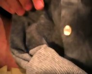 instructional fleshlight video - scene 10