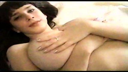 Victoria: big boobs - scene 11