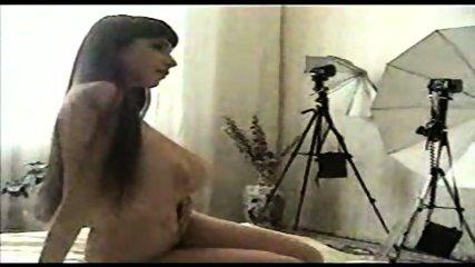 Victoria: big boobs - scene 2
