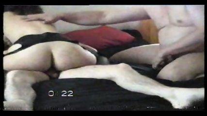 Moni_1996 - scene 2