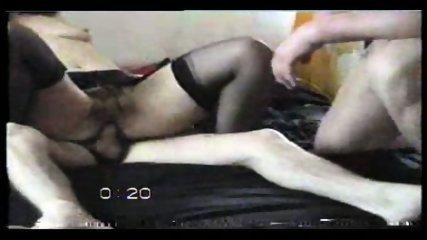 Moni_1996 - scene 7