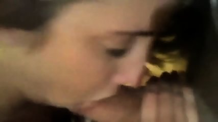 Amateur Webcam Deep Throat Sister