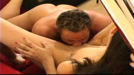 Emme british chick anal - scene 5