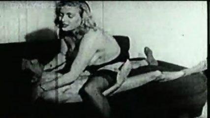 Marilyn Monroe, 1940's ? - scene 8