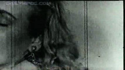 Marilyn Monroe, 1940's ? - scene 11