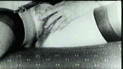 Marilyn Monroe, 1940's ? - scene 3