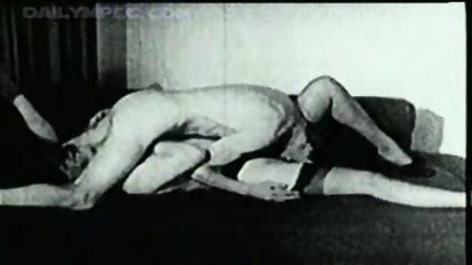 Marilyn Monroe, 1940's ? - scene 6