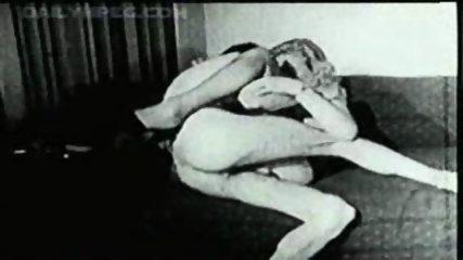 Marilyn Monroe, 1940's ? - scene 7