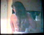 my wife - scene 2