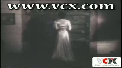 VCX Classic - The Devil In Miss Jones - scene 9
