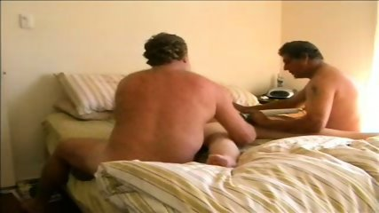 Aussie HomeMade Porno - scene 2