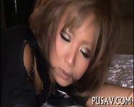 Dildo Fucking Slut With Tight Pussy - scene 7