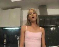 Free Porn Movies - scene 1