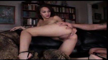 Katsumi Hot Anal - scene 6