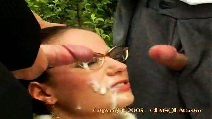 CumShotMania - scene 8