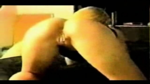 HORNY wife fucked by a black dude chunk 1