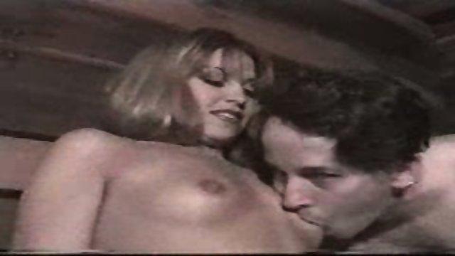 brutal geile sau in der sauna gefickt