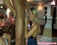 Slutty Exgirlfriend Cheating With Stripper
