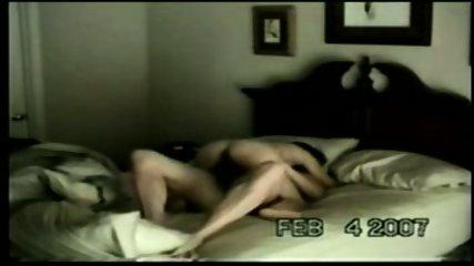 Asian MILF - scene 9