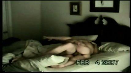 Asian MILF - scene 11