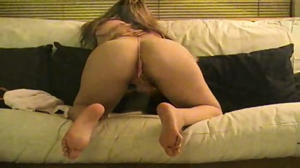 JULIES FINE TIGHT ASS - scene 1