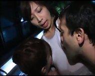 Mizugi Jap - scene 7