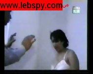 Arabic Homemade part2 - scene 1