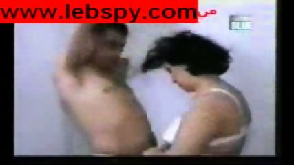 Arabic Homemade part2 - scene 3